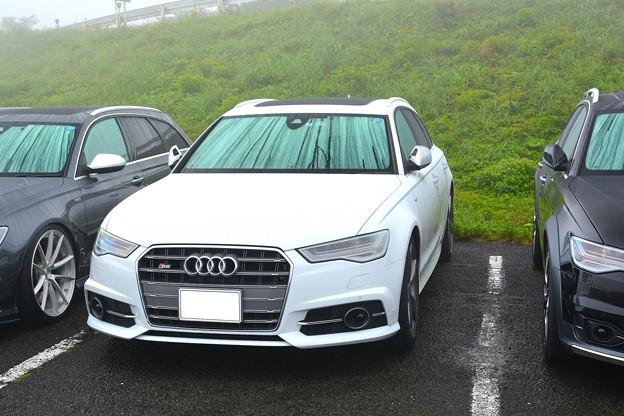 AFCJ箱根オフ会~ブドウ買いオフ 060