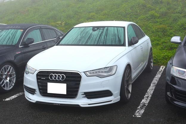 AFCJ箱根オフ会~ブドウ買いオフ 067
