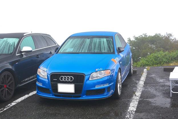 AFCJ箱根オフ会~ブドウ買いオフ 077