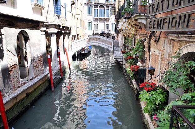 ヴェネツィアの画像 p1_37