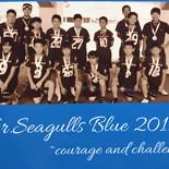 k-blue2012