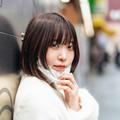 Photos: 素顔