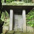 代太郎愛宕地蔵尊08