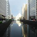 Photos: 2つの虹(8月)
