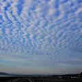 写真: 20130910 朝景02
