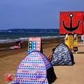 Photos: 千里浜