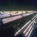 写真: 長岡市:稲荷大社神幸祭(よまつり)01
