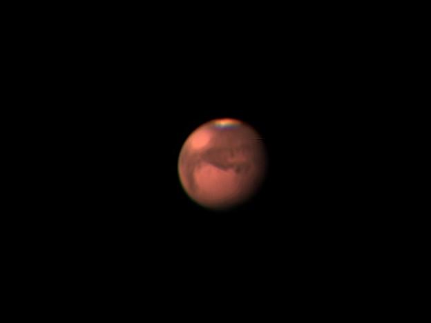 Photos: Mars_211350_g3_ap65