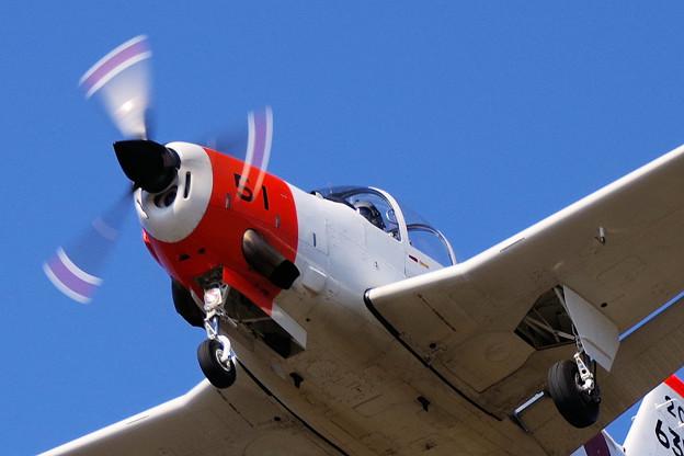 T-5 練習機_07