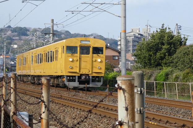 TZ85_rensha02