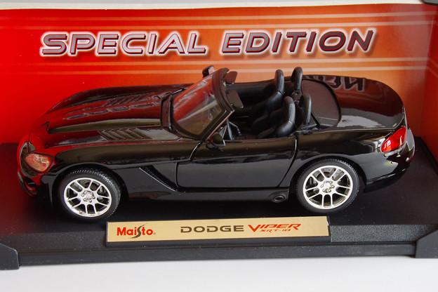 DodgeViper SRT10_1