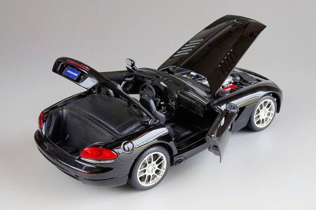 DodgeViper SRT10_3