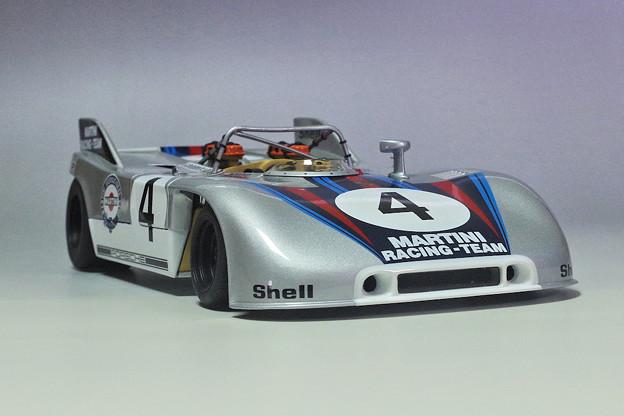 Porsche 908/03_1