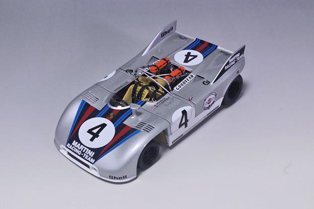Porsche 908/03_2