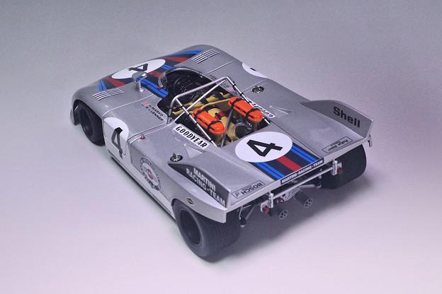 Porsche 908/03_3