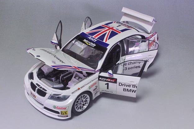 BMW 320Si WTCC_5