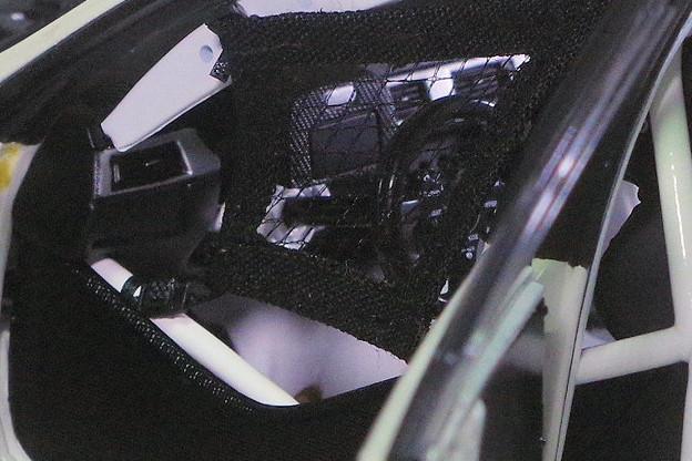 BMW 320Si WTCC_6