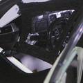 Photos: BMW 320Si WTCC_6