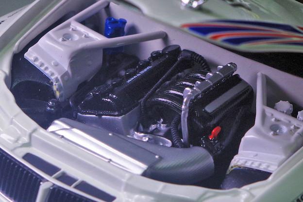 BMW 320Si WTCC_7