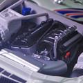 Photos: BMW 320Si WTCC_7