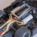 Photos: Jaguar XJ-R9 LM_4