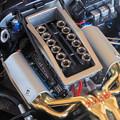 Photos: Jaguar XJ-R9 LM_5