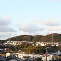 Photos: 05_WtrC 水彩画調
