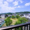 Photos: 04_15_f18