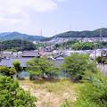 Photos: 06_36_f11