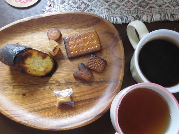 cafebreak@180617