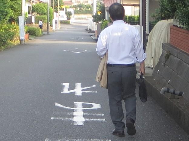 だる@びじ180625