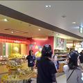 Photos: ふさ@しゃいち190819