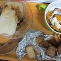breakfast@190914