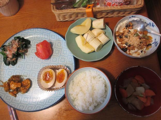 breakfast@200224