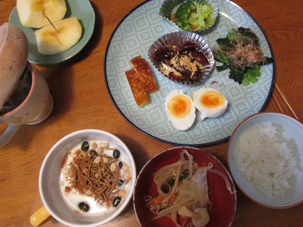 breakfast@201019