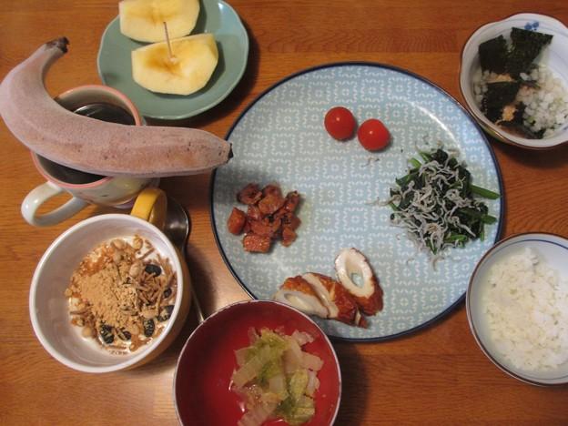 breakfast@201020