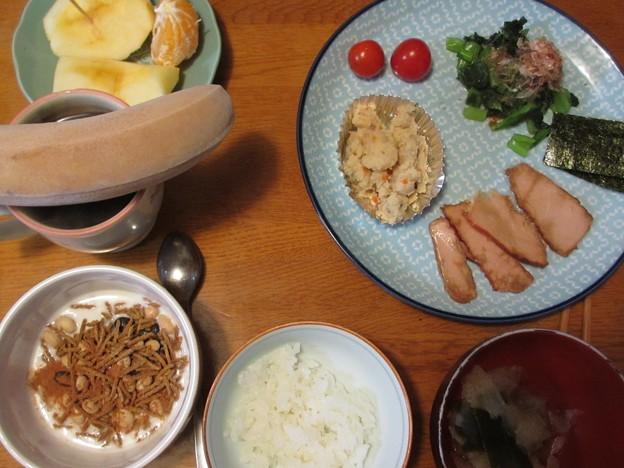 breakfast@201021