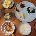 Photos: breakfast@201026