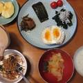Photos: breakfast@201028