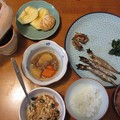 Photos: breakfast@201030