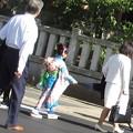 Photos: 七五三2020@景気201031
