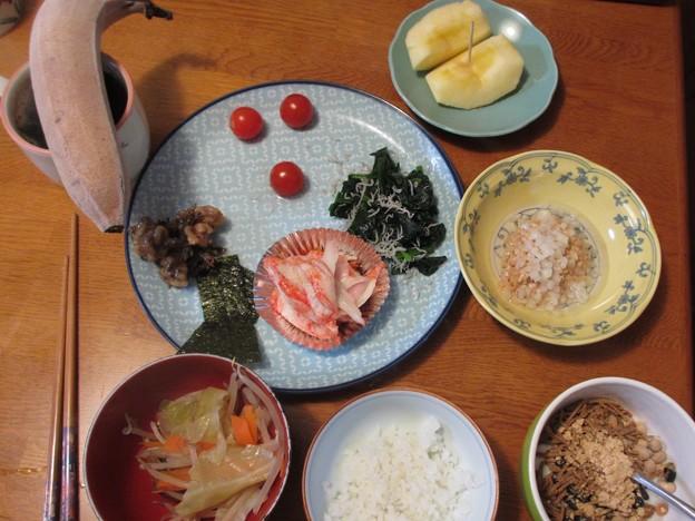 breakfast@201128