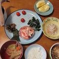 Photos: breakfast@201128