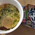 Photos: 中身@あきたそば201130