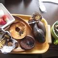 Photos: lunch@210105