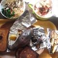 Photos: lunch@210107