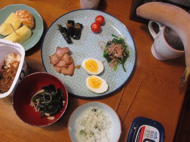 breakfast@210108