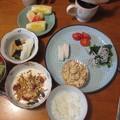 breakfast@210113
