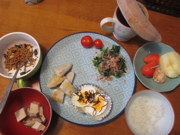 breakfast@210116
