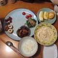 Photos: breakfast@210125